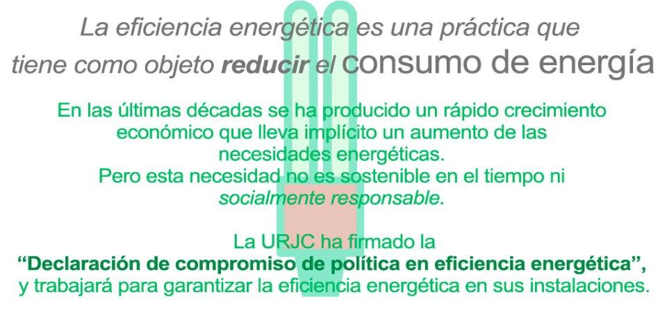 eficiencia2b